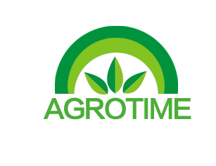 Hangzhou China Agrotime Agri-Tech Co., Ltd logo