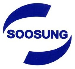Soosung Lift Mfg. Co., Ltd. logo