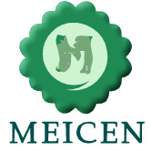 MeiCen Insulation Material Co.,Ltd logo