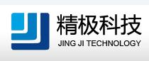 Shenzhen Jingji Technology Co.,Ltd. logo