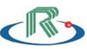 Qingdao Fullon Richance Industry & Trade Co., Ltd. logo