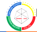 Shandong Laizhou Welfare Sodium Silicate co., LTD., logo