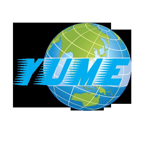 Yiwu Zhuzhou(yume) Trading Co.,Ltd logo