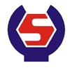 Shijiazhuang Sunny Trading Co., Ltd. logo