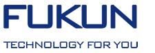 Shanghai Fukun Electronics Co.,Ltd logo