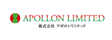 APOLLON LIMITED logo