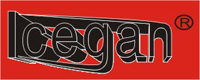 YuYao Icegan Seals&Gaskets Factory logo