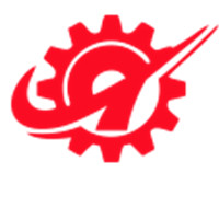 Shijiazhuang Youzheng Machinery Co., Ltd logo