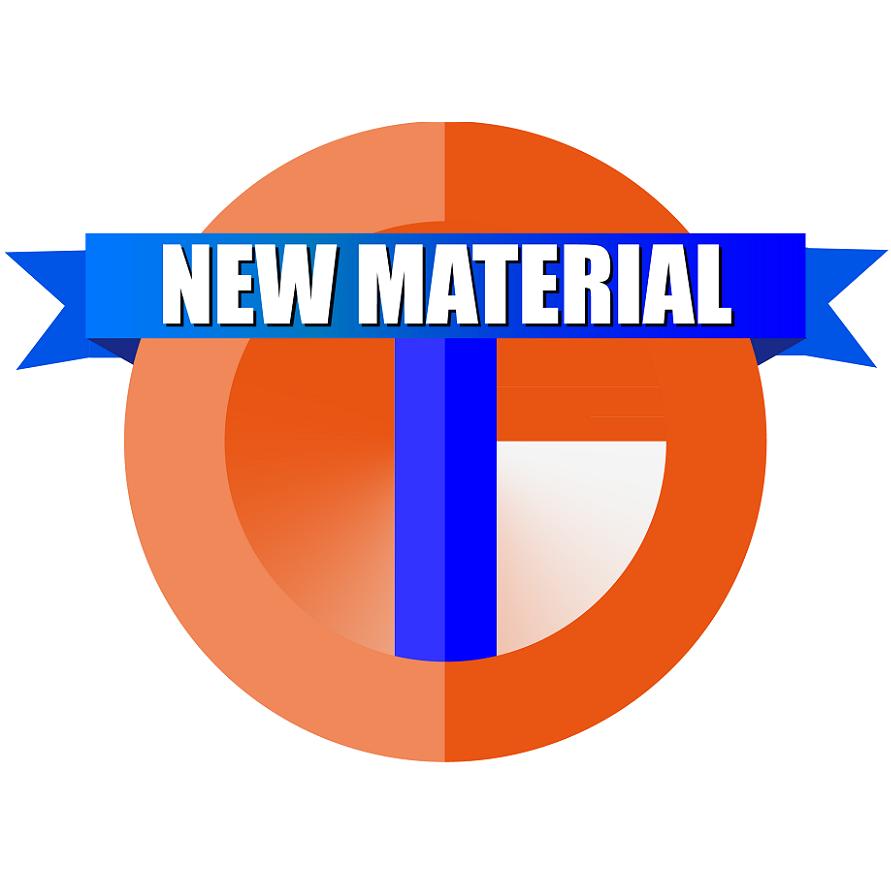 Tianjin GT New Material Technology Co Ltd logo