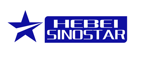 Hebei Sinostar Trading Co. Ltd. logo