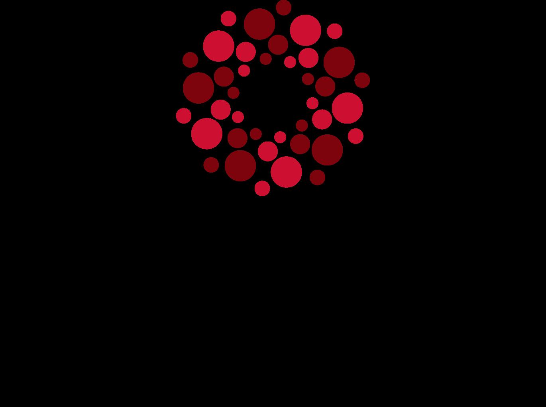 Miracell Co., Ltd., logo