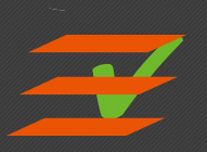 WUXI EV WINDOW DECORATION CO.,LTD logo