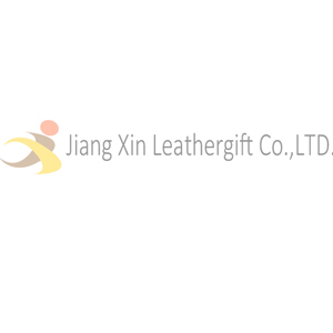 JX Leather Gift CO.,Ltd logo