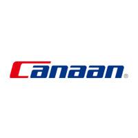Zhejiang Canaan Technology Limited logo