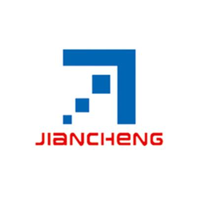 Jiancheng Electronics Co., Ltd. logo
