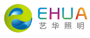 Shenyang Ehua Hengda Machinery Equipment Co., Ltd. logo