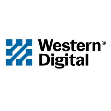 Western Digital Technologies(China), Inc. logo