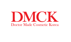 DMCK Company Co., Ltd. logo