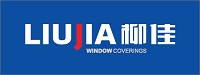 Yuyao Liujia Window Coverings Co.,Ltd. logo