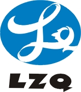 LZQ  Tool  CO.,Ltd. logo
