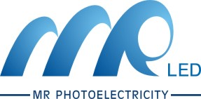 Shenzhen Mary Photoelectricity Co.,Ltd logo