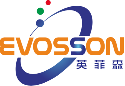 EVOSSON CO.,LTD logo