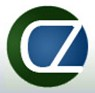 Shenzhen DDZ Technology Co., Ltd. logo