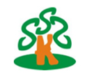 Zhongshan Kongstar Daily Commodity Co.,Ltd. logo