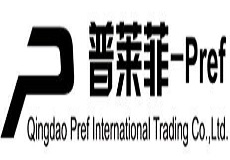 Qingdao Pref International Trading Co., Ltd. logo