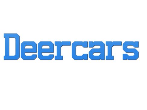 DongGuan Deercars Trade Co., Ltd logo