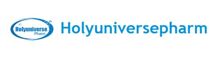 Holyuniversepharm logo