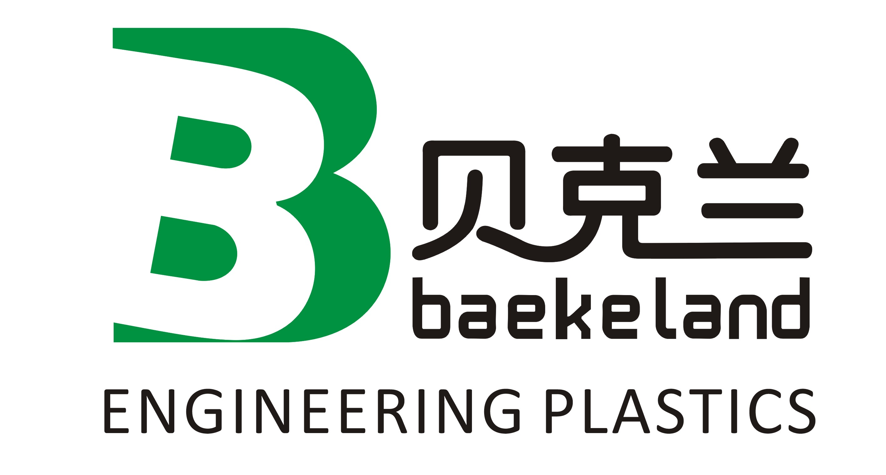 Baekeland Enterprise Co., Ltd logo