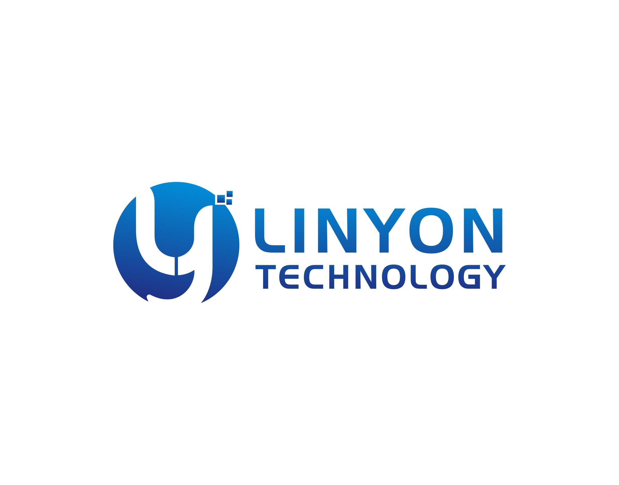 Shanghai Linyon Technology Co., Ltd logo