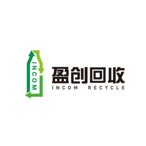 INCOM TOMRA Recycling Technology (Beijing) Co., Ltd. logo