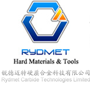 Rydmet Carbide Technologies Limited logo