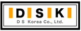 DS KOREA Co., Ltd logo