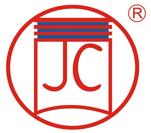Jucheng Auto Parts Co., Ltd logo