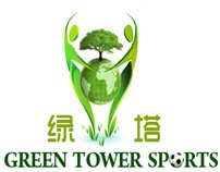 GUANGZHOU GREEN TOWER SPORTS FACILITIES CO.,LTD logo