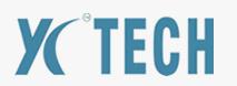 Hangzhou Yunkong Technology Co., Ltd. logo