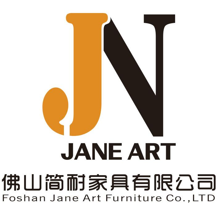 Foshan Janeart Furniture Co., LTD. logo