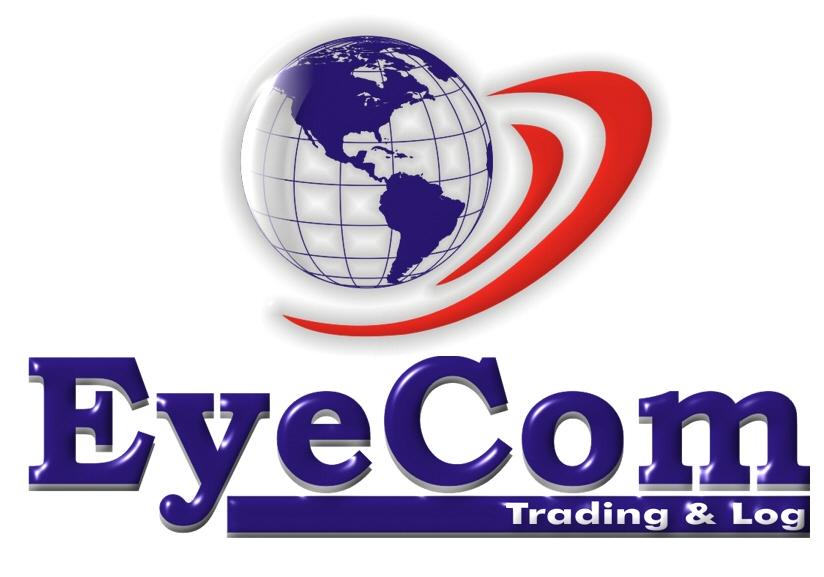 Eyecom Trading logo
