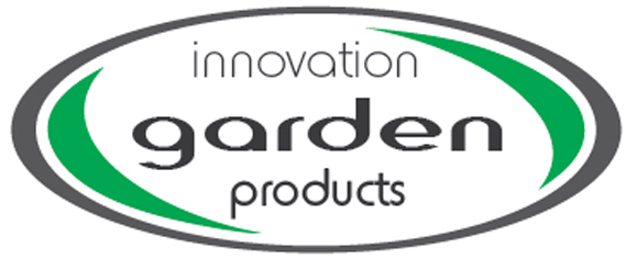 Quanzhou Innovation Solar Garden Products Co., Ltd. logo