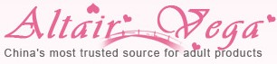 Altair-Vega Lingerie Co.,Ltd logo