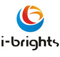 AVIC i-brights Co.,Ltd logo