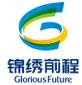 QINGDAO GLORIOUS FUTURE ENERGY-SAVING GLASS CO.,LTD logo
