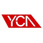 Yucheng Accessories Co.,Ltd logo