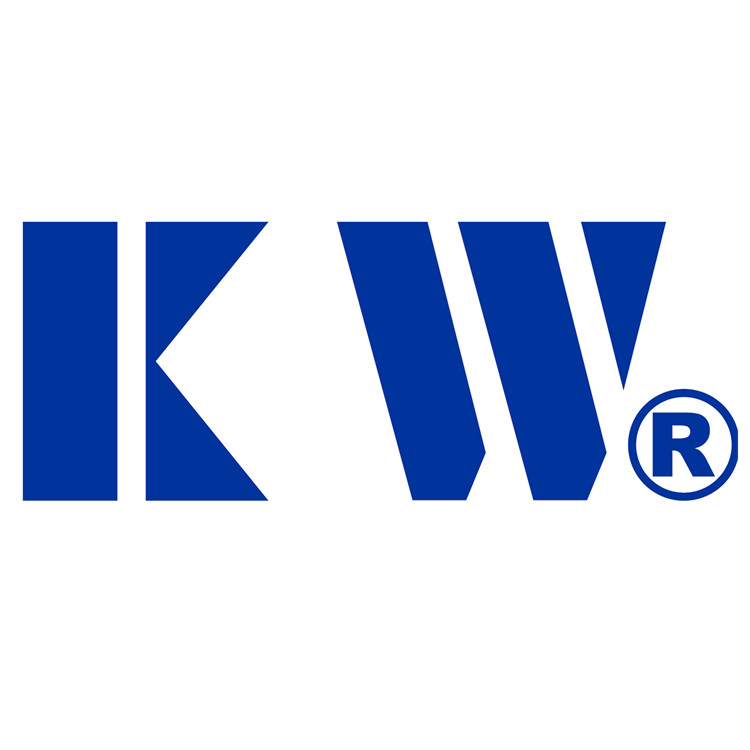 Shenzhen Kangwei Electronic Co,.ltd logo