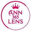 ANN365 Co.,Ltd logo