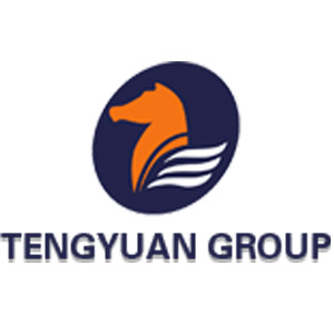 Shandong Tengyuan Building Materials Technology Co.,Ltd logo