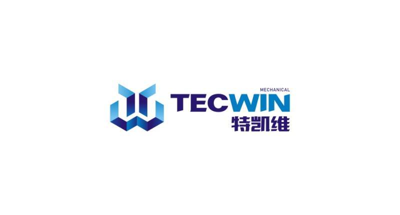 FOSHAN TECWIN MECHANICAL EQUIPMENT CO., LTD. logo